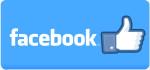 Aprende como crear contenido viral en Facebook y que por fin lean lo que publicas