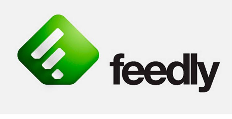 Cómo espiar a tu competencia y crear contenidos novedosos para tu blog con Feedly
